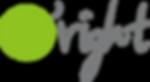 oright logo transparent.png