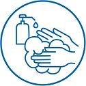 Picto handen wassen.jpg