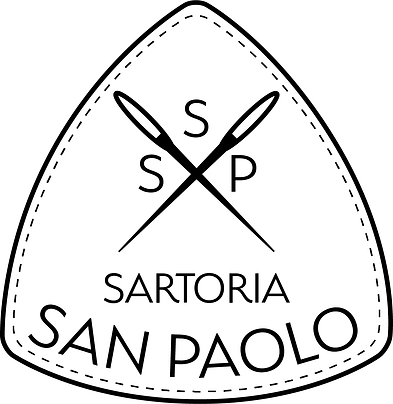 Sartoria San Paolo Final - Completo.png