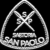 Sartoria San Paolo Alfaiataria Artesanal Sob Medida