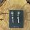 Thumbnail: Jude Candelaria Royston Blossom earrings