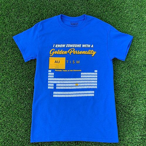 AU Shirt