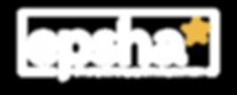 EPSHA Logo-White Box.png