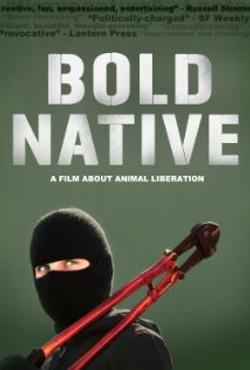 Bold Native