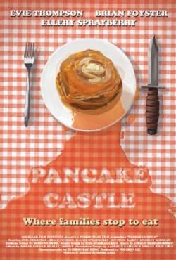 Pancake Castle