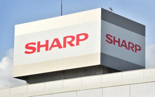 sharp-1024x647.jpg