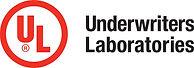 UL-Logo.jpg