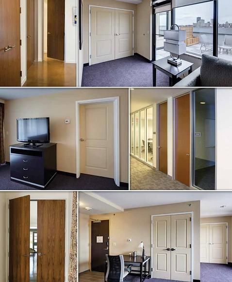 doormerica wood doors.png