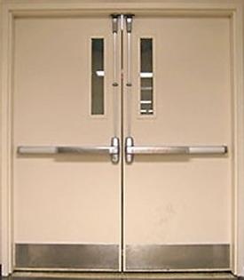 EXIT DOOR.png