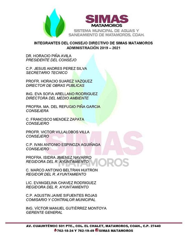 CONSEJO DIRECTIVO SIMAS 2019 2_page-0001