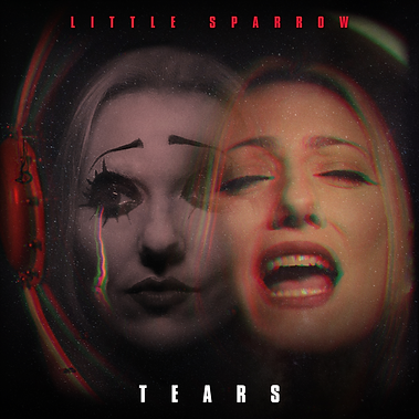 LittleSparrow_Tears_Cover_Art_Retouch.pn