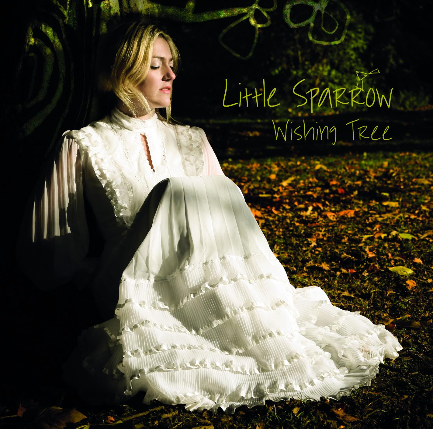 Little Sparrow: Wishing Tree – album review