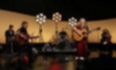 Little Sparrow, Katie Ware, Graham Clark, Johnny Lexus, Gordon Jackson Photography, Manchester Music, The Castle,