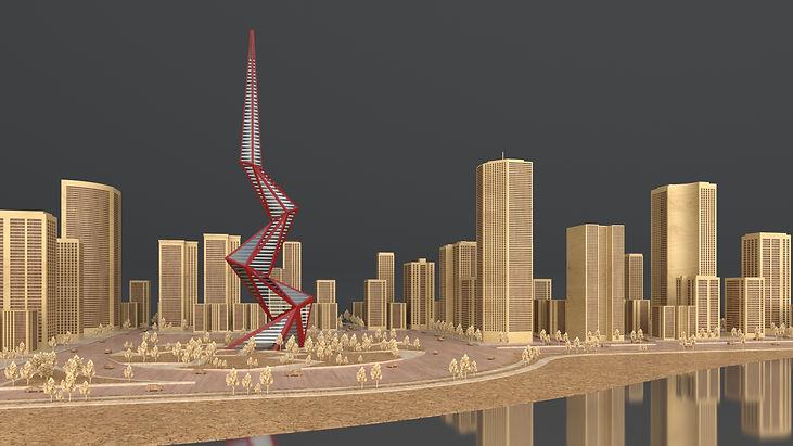 Torre Raiz1.jpg