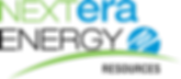 1280px-NextEra_Energy_Resources_logo.svg