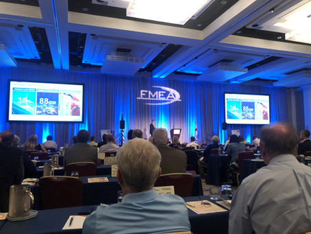 FMEA Conference