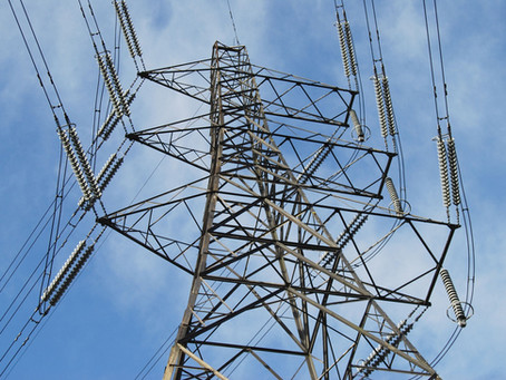 Searching for Director of Transmission Lines Engineering!