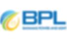 bpl-960x600.png