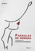 prumera_paraulas_de_hemnas_brac.png