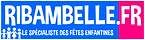 logo RIBAMBELLE.png