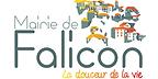 LOGO FALICON.png