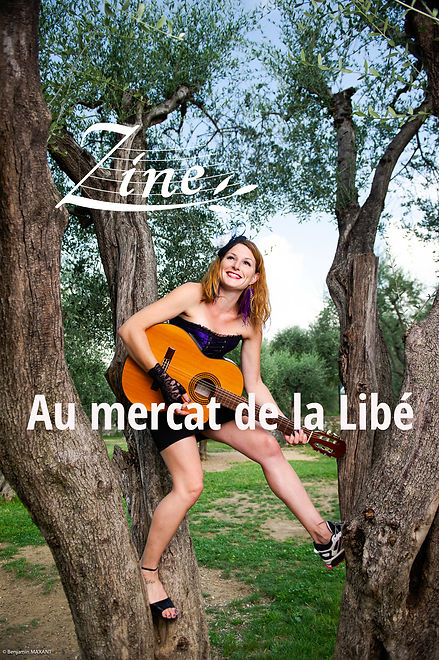 SINGLE AU MERCAT DE LA LIBE distro.jpg
