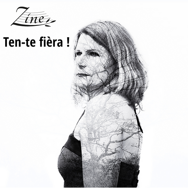 ZINE SINGLE TEN-TE FIERA.png
