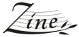 Logo_Zine_V4_sRGB_1@180x.png