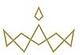 tiara-solid.png