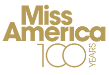 Miss America Logo New.png