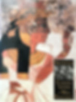 cover_book_005.jpg