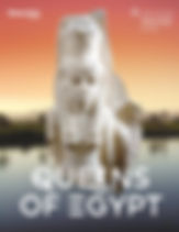 cover_book_018.jpg