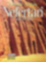 cover_book_006.jpg