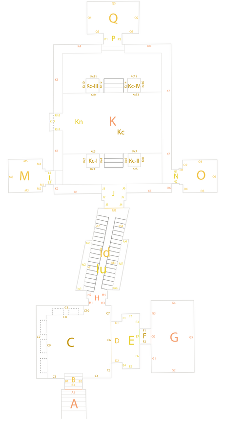tomb-plan-translation-guide-v1.png