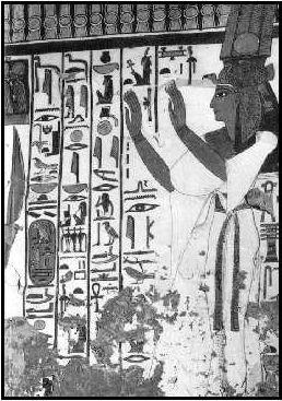 Nefertari Merytmut16.jpg