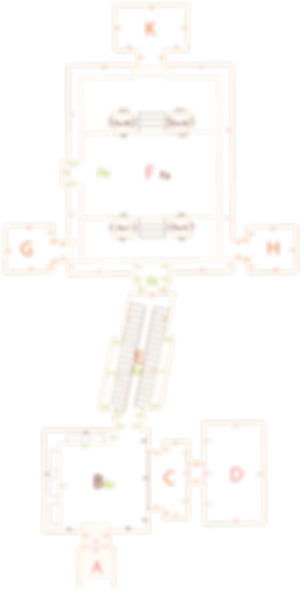 tomb-plan-translation-guide.png