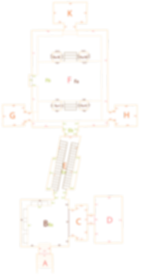 tomb-plan-translation-guide.png