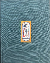 cover_book_024.jpg