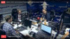 radio Mayak.jpg