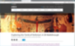 massmedia_area_autodesk.jpg