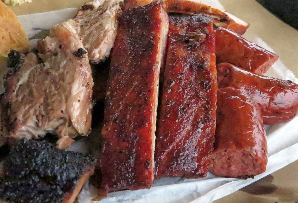 BBQbrazos_meatW