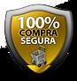 100-COMPRA-SEGURA.png