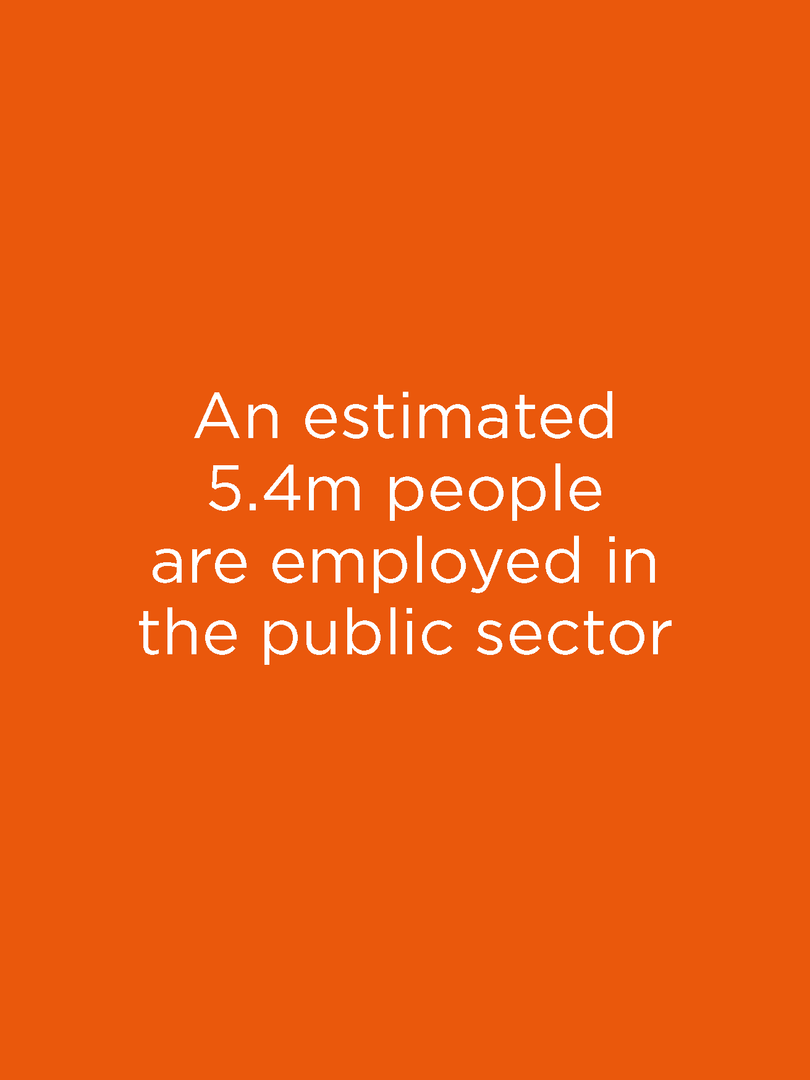 Industry Stats Public Services.png