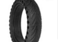"""Cubierta rueda maciza 8,5"""" (Más recomendada) Xiaomi M365 y otros"""
