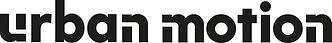 Logo-urbanmotionnegre.jpg