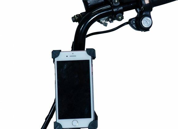 Soporte móvil para Patinete Eléctrico XIAOMI