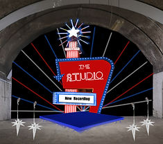 The Studio 2 cropped.jpg