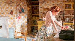 109_katherine_parkinson_as_judy_in_home_
