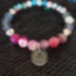 bracelet-2.png