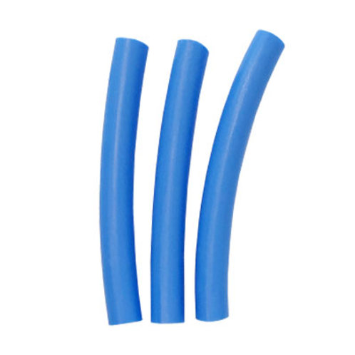 Machouille bleu ( paquet de 3)